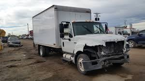 100 Used Truck Parts Denver Current Inventory