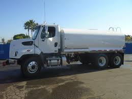 Water Trucks | Enoven Truck Body + Equipment Water Trucks Towers Pulls Archives I5 Rentals United Wt5000 Water Trucks Transport Caterpillar Worldwide Freightliner Curry Supply Truck Hire Gold Coast Large Small H2flow 2008 Freightliner Fld120 For Sale Auction Or Lease Triple E Equipment Home A1 Pros Fipotable Trucksjpg Wikimedia Commons Mackellar Ming Dajwood