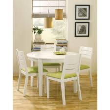 Art Van Living Room Sets by Kitchen Awesome Art Van Kitchen Tables Art Dining Tables Art Van