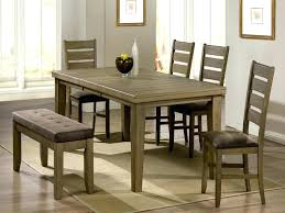 Dining Table Bench With Back Room Luxury Tables Benches Folding Seat Ikea