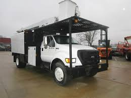2007 Ford F-750 Chipper Truck For Sale, 101,477 Miles | Wyoming, MI ... Custom Truck Bodies Flat Decks Mechanic Work Imel Motor Sales Home Of The Cleanest Singaxle Trucks Around Used 2006 Freightliner M2 Chipper Dump Truck For Sale In New Looking For A Chip Truck The Buzzboard 1999 Gmc Topkick C6500 Chipper For Sale Auction Or Lease Log Grapple Trucks Tristate Forestry Equipment Www Asplundh Tree Experts Chipper Body Hauling Vmeer Bc 2004 Ford F550 4x4 Stc56650 Youtube Chip Dump Intertional Used On In Michigan Gorgeous Ford
