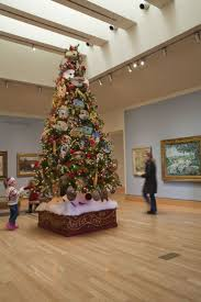 Christmas Tree Shop Middletown Ny by 78 Best Holiday Fun In Connecticut Images On Pinterest Holiday