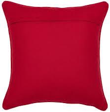 casa padrino luxus deko kissen mehrfarbig 50 x 50 cm edles zierkissen mit elegantem muster luxus qualität wohnzimmer deko accessoires