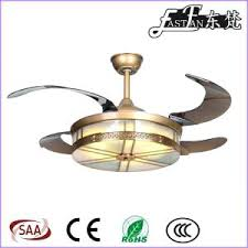 Retractable Blade Ceiling Fan India by Retractable Blade Ceiling Fans U2013 Inesdavid Me