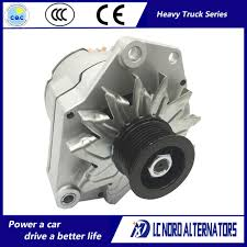 China Auto Parts Truck Alternator, Auto Parts Truck Alternator ... Alternators Starters Midway Tramissions Ls Truck Low Mount Alternator Bracket Wpulley And Rear Brace Ls1 Gm Gen V Lt Billet Power Steering 105 Amp For Ford F250 F350 Pickup Excursion 73l Isuzu Npr Nqr 19982001 48l 4he1 12335 New For Cummins 4bt 6bt Engine Auto Alternator 3701v66 010 C4938300 How To Carbed Swap Steering Classic Ad244 Style High Oput 220 Chrome Oem Oes Mercedes Benz Cl550 F 250 Snow Plow Upgrade Youtube