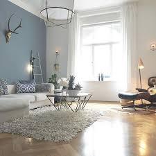 9 prestigious bild altbau wohnzimmer design altbau