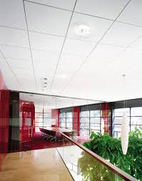 Armstrong Drop Ceiling Tile Calculator by Armstrong Ceiling Planks Mineral Fiber Suspended Ceiling Tile