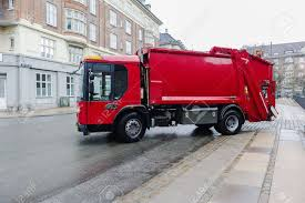 Red Garbage Disposal Truck Parked At The Side Of A Street Collecting ... City Of Prescott Dadee Mantis Front Loader Garbage Truck Youtube Truck Icon Digital Red Stock Vector Ylivdesign 184403296 Boy Mama A Trashy Celebration Birthday Party Bruder Toys Realistic Mack Granite Play Red And Green Refuse Garbage Bin Lorry At Niagaraonthelake Ontario Sroca Garbage Trucks Red Truck Beast Mercedesbenz Arocs Mllwagen Altpapier Ruby Ebay Magirus S3500 Model Trucks Hobbydb White Cabin Scrap Royalty Free Looks Into Report Transient Thrown In Nbc 7