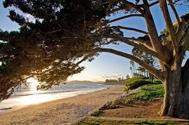 100 Santa Barbara Butterfly Beach Enjoy The Beautiful Central Coast Just As Locals Do SB