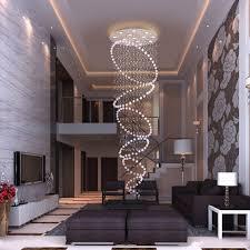 best 25 living room lighting ideas on lights for