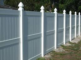Home Decorators Free Shipping Code 2015 by Vinyl Bravo Fence