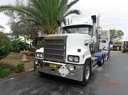 Mack Trucks: Superliner Mack Trucks For Sale Used Mack Trucks For Sale Truck Parts Supliner Rw 613 Sale Moriches Ny Price Us 28500 Year Gleeman Recditioned Mack Trucks For Sale In Ga Fleet Com Sells Medium Heavy Duty Dump For Used 1999 Ch613 1876 Inventory Housby