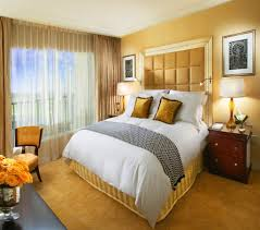 Appealing Bedroom Designs On A Budget 7 Master Decorating Ideas