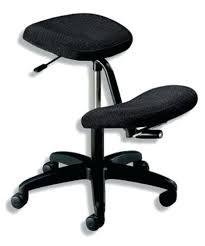 siege assis genou fauteuil assis genoux siage ergonomique assis genoux pray ergoforme