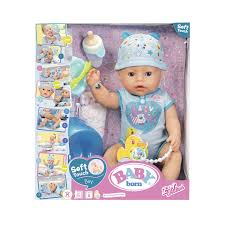 Zapf Baby Born Doll Clothes