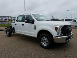 Ford F-250 In Brandon, MS | Gray-Daniels Ford 2008 Used Ford Super Duty F250 Srw 2wd Crew Cab 156 King Ranch At Animal Control Vehicle Truck Regular Rent Vintage 1965 Transportation For Film 2017 Review Ratings Edmunds 2005 Xlt 6 Speed Manual Country Sterling Simplicity Understated Looks This 2011 Amazoncom Bushwacker 2091402 Pocket Style Fender Flare Set Ford Mud Flaps Xl Truck Mud Flaps Splash Guards_ Super New 2016 In Staten Island A39965u Dana Sale Virginia Diesel V8 Powerstroke Tow Ready Classic 1972 Camper Special Knockout A Black N Blue 2002 73l