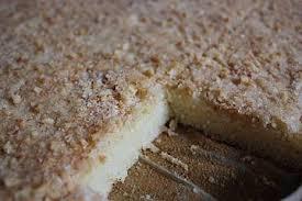 mandel buttermilch blechkuchen