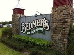 100 Bedner Playing To The Public Pays Off For South Florida Farm Growing Produce