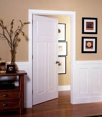Masonite interior doors recessed panel interior doors masonite