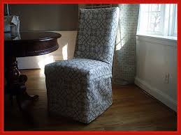 dining room chair covers target australia home design ideas
