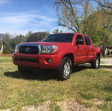 Any Love For Barcelona Red? She's 7 Years Old And Stock But I Think ... Toyota Tundra Vs Hilux Review 50 Best Used Pickup For Sale Savings From 3539 Heres Exactly What It Cost To Buy And Repair An Old Truck New 2013 Tacoma Inrstate Midsize Trucks Are Making A Comeback But Theyre Outdated Stock Photos Images Alamy Ads Chin On The Tank Motorcycle Stuff In The Most Underrated Cheap Right Now A Firstgen Pickup Truck Business Insider Pin By Nisup Utamadre Toyotas Pinterest Land Cruiser Curbside Classic 1984 Tercel Wagon