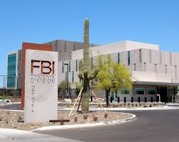fbi bureau of investigation gsa federal bureau of investigation fbi ctl capital