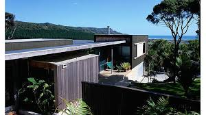 104 Beach Houses Architecture Architectural Holiday Homes Holiday Rentals Bethells House