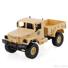 Wpl B 1 1/16 2.4g 4wd Off Road Rc Military Truck Rock Crawler Army ... M35 Series 2ton 6x6 Cargo Truck Wikipedia Truck Military Russian Army Vehicle 3d Rendering Stock Photo 1991 Bmy M925a2 Military Truck For Sale 524280 Rent Stewart Stevenson Tractor M1088a1 Kosh M911 For Sale Auction Or Lease Pladelphia News And Reviews Top Speed Ukraine Can Acquire Indian Military Trucks Defence Blog Patent 1943 Print Automobile 1968 Am General M35a2 Item I1557 Sold Se M929a2 5ton Dump Heng Long Us 116 Rc Tank Legion Shop