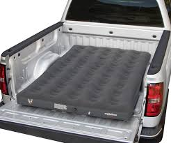 Encouragement Napier Sportz Bed Or Suv Air Mattress Napier Sportz ... Truck Bed Air Mattrses Xterra Mods Pinte Airbedz Pro 3 Truck Bed Air Mattress 11 Best Mattrses 2018 Inflatable Truck Bed Mattress Compare Prices At Nextag 62017 Camping Accsories5 Truckbedz Yay Or Nay Toyota 4runner Forum Largest Pickup Trucks Sizes Better Airbedz Original 8039 Mattress Built In Pump 2 Wheel Well Inserts Really Love This Air Its Even Comfy Over The F150 Super Duty 8ft Pittman Ppi101
