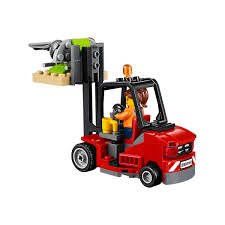 LEGO 60169 City Cargo Terminal At Hobby Warehouse Related Keywords Suggestions For Lego City Cargo Truck Lego Terminal Toy Building Set 60022 Review Jual 60020 On9305622z Di Lapak 2018 Brickset Set Guide And Database Tow 60056 Toysrus 60169 Kmart Lego City Cargo Truck Ida Indrawati Ida_indrawati Modular Brick Cargo Lorry Youtube Heavy Transport 60183 Ebay The Warehouse Ideas Cityscaled
