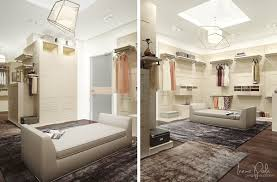Perfect Decorations Dressing Room Interior Design View By Size 1200x791