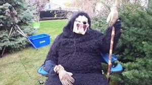 Halloween Scary Pranks Ideas by Halloween Pranks Youtube