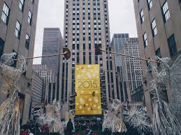 Rockefeller Christmas Tree Lighting 2015 Performers by 7 Facts You Need To Know About Tonight U0027s Rockefeller Center