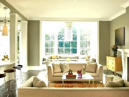 Bay Window Curtain Ideas For Dining Room Exceptional Kitchen Decor Windows Dressing Decorating