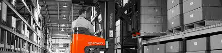 Toyota Reach Trucks, Order Pickers & Narrow Aisle Forklifts Reach Trucks Vetm 4216 Jungheinrich Total Forklift Truck Stand On Narrow Aisle Nissan Gb Wikipedia Trucks Store Logistic Warehouse Industry Linde Reach Forklift Reset Productivity Benchmarks 11 Reasons Why They Dont Work What You Can Do About 20t 25t Multiway Crown Rm 6000 Monolift Core77 2012 Design Awards Is A Truck Toyota Forklifts