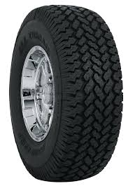 Pro Comp Tires 5060295 Pro Comp Radial All Terrain Tire 844658026339 ... Mickey Thompson Deegan 38 Mudterrain Tire 28570r17 Truck In Motion Off Road Tires And Wheels New Truck Tires Bf Goodrich All Terrain Ta Ko2 Youtube Cooper Discover At3 Line Displayed At The Cologne Falken Wildpeak Tirecraft Affordable Retread Car Rv Recappers Pro Comp 5060295 Radial 844658026339 Allterrain Allseason Vs For Police Ssv Bridgestone Dueler At Revo 3 Proline Xmaxx Badlands Mx43 Proloc Premounted