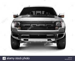 2011 Ford F-150 SVT Raptor 4x4 Pickup Truck Stock Photo: 104754348 ... Ford Svt F150 Lightning Red Bull Racing Truck 2004 Raptor Named Offroad Of Texas Planet 2000 For Sale In Delray Beach Fl Stock 2010 Black Front Angle View Photo 2014 Bank Nj 5541 Shared Dream Watch This 1900hp Lay Down A 7second Used 2012 4x4 For Sale Ft Pierce 02014 Vehicle Review 2011 Supercrew Pickup Truck Item Db86 V21 Mod Ats American Simulator