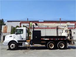 Volvo Trucks In Pennsylvania For Sale ▷ Used Trucks On Buysellsearch Global Homepage Volvo Trucks Used For Sale Used 2013 Lvo Vnl64t670 Tandem Axle Sleeper For Sale In Fl 1129 Used Truck Head Sale Sweden Lvo Tractor Fm12 Fh12 420hp 2015 Vnl64t780 Mhc Truck Sales I0394817 American Pie Husband And Wife Teams Patriotic 03 Vnl Fh13 6x2 Unit With Midlift Axle Commercial Dump Purchasing Souring Agent Ecvvcom Fe Wikipedia
