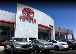 100 Toyota Truck Dealers Contact Fremont Used Car Hip In Fremont CA