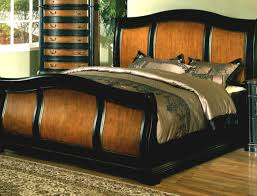 mattress elegant and luxury home interior bedroom furniture with