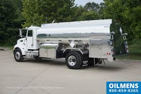 New And Used Fuel Trucks For Sale By Oilmens Truck Tanks Commercial Truck Fancing 18 Wheeler Semi Loans 2016 Freightliner M2 106 Cab Chassis For Sale Salt Lake Profitable Business Other Opportunities Hshot Hauling How To Be Your Own Boss Medium Duty Work Info Brokers In Sydney Melbourne And Brisbane 2006 Class Rollback Truck For Sale Sold Dump Trucks Surprising Tri Axle By Owner Photos Mobile Retail Google Search Pinterest Truck Garage Repair Property For Sale Exchange Trucking Pros Cons Of The Smalltruck Niche Ordrive Trailers E F Sales Cupcake To Start A Trucking
