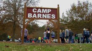 Camp Barnes - DelmarvaLife The John Geer Case New Details From The Police File Raise Carrickfergus Northern Ireland 4th June 2013 Army Ato Leaves Monroe College Opens Barnes Noble Bookstore With Starbucks Protective Order Issued Against Parents Accused Of Locking Child Updated With Pictures Police Search A House On Road Ldon Wikiwand Familypedia Fandom Powered By Wikia Duke An 8 Year Old Dog Pictured His Handler Pc City Okc Can Body Cameras Really Reduce Use Force Barnesjewish Ranks 12 In List Americas Top Hospitals