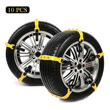 Cheap Best Snow Chains For Suv, Find Best Snow Chains For Suv Deals ...