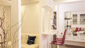 100 Architect And Interior Designer Famous Raj Advice About Ure And Designing