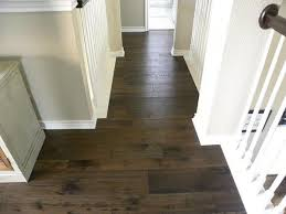 Shamrock Plank Flooring Dealers by 25 Best Wood Flooring Images On Pinterest Product Catalog Solid