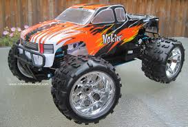 RC Nitro Truck NOKIER 1/8 Scale 2-Speed 4WD 2.4G 1 Year Warranty ... Hsp Rc Car Electric Power Nitro Gas 4wd Hobby Buy 10 Cars That Rocked The Rc World Action Wltoys A959 118 24ghz 4wd Remote Control Truck Video 33 Tmaxx With Snorkel Youtube Amazoncom 8 Best Powered And Trucks 2017 Expert Hsp 110 Scale Models Off Road Monster For 2018 Roundup Hpi Savage X In Southampton Hampshire Gumtree How To Guides Revving Rcs Vintage Xtm Racing Mammoth Gas Nitro Rc Truck Rtr Rare Clean Big