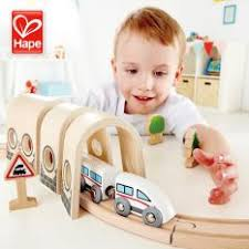 Hape Kitchen Set Malaysia by Hape Toys U0026 Games Price In Malaysia Best Hape Toys U0026 Games Lazada