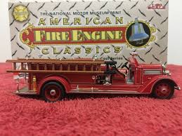 Corgi 1936 REO Speedwagon Frederics De - Die Cast Fire Truck US53102 ... Speedy Delivery 1929 Reo Fd Master Speed Wagon Lot 66l 1927 Fire Truck T6w99483 Vanderbrink Ford C Chassis Speedwagon The Vintage Youtube 1922 Reo Fire Truck Kilbride Department R Flickr Rare 1917 Express Proxibid After 12 Years My Dad Finally Finished Restoring This 1935 Reo Filereo Truckjpg Wikimedia Commons Home Sweet Ofiretruck Gallery