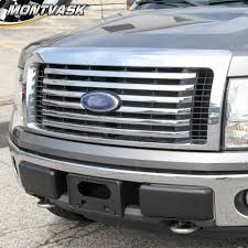 For 2009-2014 FORD F150 Front Bumper Guards Pads Caps Inserts LH + ... Dee Zee Bumper Guard Installreview 14 Gmc Sierra 42018 52017 Chevy 23500 Silverado Signature Series Heavy Duty Base Mack Truck Grille Suppliers And Manufacturers At Toyota Tacoma Guards Bumpers Sharptruckcom Amazoncom Viogi Fit 0413 Ford F150 0711 Expeditionnavigator 3 Body Armor Bull Or No Consumer Feature Trend Front Stainless Steel 52018 Colorado Rear Skippystalin 0307 2500 Hd 3500 Protector Brush 092014 Barricade Review Install Youtube Black Push Bar For Trucks Carviewsandreleasedatecom
