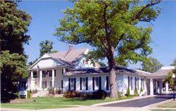 Macdonalds Funeral Home Home Ideas